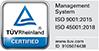 pdf ISO9001